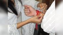 Raksha Bandhan पर भाई बहन को दें राशि के अनुसार गिफ्ट, जीवन में आएगी समृद्धि,खुशहाली | Boldsky