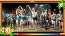 Descemer Bueno, Enrique Iglesias, Andra - Nos Fuimos Lejos (Romanian Remix) ft. El Mic