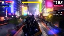 Asphalt 9 Legends 2018 - Himalaya, Shangai  - Car Games / Android Gameplay FHD #6