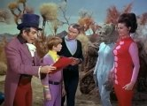 Lost in Space S03 - Ep21 Space Beauty HD Watch