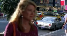 Without a Trace S05 - Ep02 Candy HD Watch