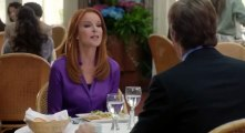 Desperate Housewives S08 - Ep20 Lost My Power HD Watch