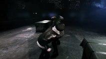 0020 - The Quiet Man - Combat Gameplay Trailer.mp4