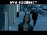 jacques gamblin les oubliees