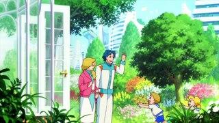 大雄的金銀島.Doraemon the Movie 2018 BD1080P-2