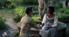 Still Star-Crossed S01 - Ep07 Something Wicked This Way Comes HD Watch