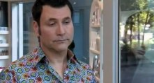 Good Dog S01 - Ep05 Gay Sopranos HD Watch