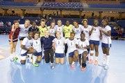 U20F Mondial 2018 - La dernière épopée bleue