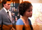 Missing S01 - Ep04 I Thought I Knew You HD Watch