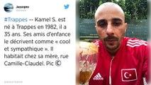 Attaque à Trappes. Que sait-on de Kamel S, qui a tué sa mère et sa sœur?