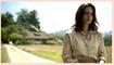 MAN IN THE HIGH CASTLE - Season 3 Official Trailer (Amazon Prime)
