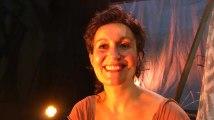 Interview d'Emanuela Lodato à propos d'Habanera