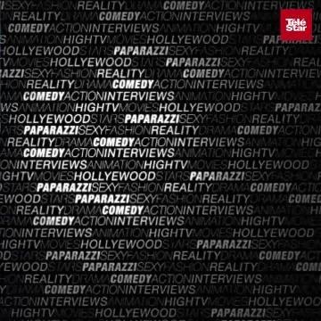 Les scandales sexuels d'Hollywood : le récap !