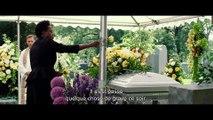 Les Veuves - Bande-Annonce #2 VOST HD (2018)