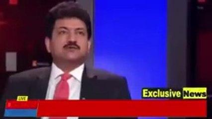 Kya Imran khan Govt Musharraf k khilaf action