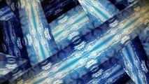 La fondation Vasarely présente l'oeuvre de Djeff
