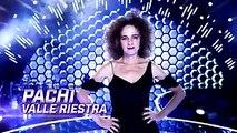 Desde este viernes10:00 p.m. se marcará un antes y un después en los programas de baile en el Perú¡Los Cuatro Finalistas Baile!¡Porque aquí se baila de ver