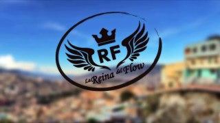 AVANCE CAPITULO 49 LA REINA DEL FLOW 23 DE AGOSTO JUANCHO DE