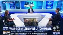 Actes Sud: Françoise Nyssen dans la tourmente