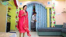 Kahani Har Ghar Ki Part-2 ||Hyderabadi comedy|| Shehbaaz Khan Comedy
