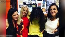 Hailey Baldwin SHADES Selena Gomez On IG! Noah Centineo BREAKS INTERNET With Sexy Photos! | MOTW