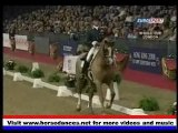 London-Olympia-2007-Carl-Hester&Dolando-LQ