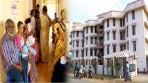 Kerala: 'Apna Ghar' turns relief center for Kerala flood victims | Oneindia News