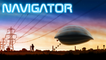 NAVIGATOR (1986) Film Completo HD