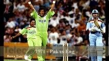 Imran Khan Inspirational History & Documentary Explained In [URDU-HINDI]