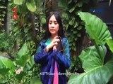Lebaran Bareng Mama Rita 250818 Part 3