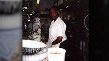 The Dish: Chef Mashama Bailey