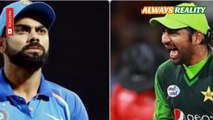 India vs Pakistan is ready for Asia Cup 2018 _ Asia Cup Ind vs Pak Best 11, 19 September in Dubai
