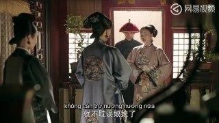 Dien Hy Cong Luoc Tap 66 Vietsub Dien Hi Cong Luoc Tap 66