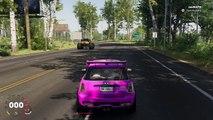 Nerd³ and MATN's Ultimate Road Trip - 10 - Niagara Fails