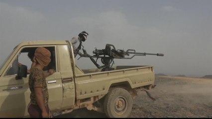 War In Yemen: Eid Al Adha A Difficult Time For Yemeni Refugees