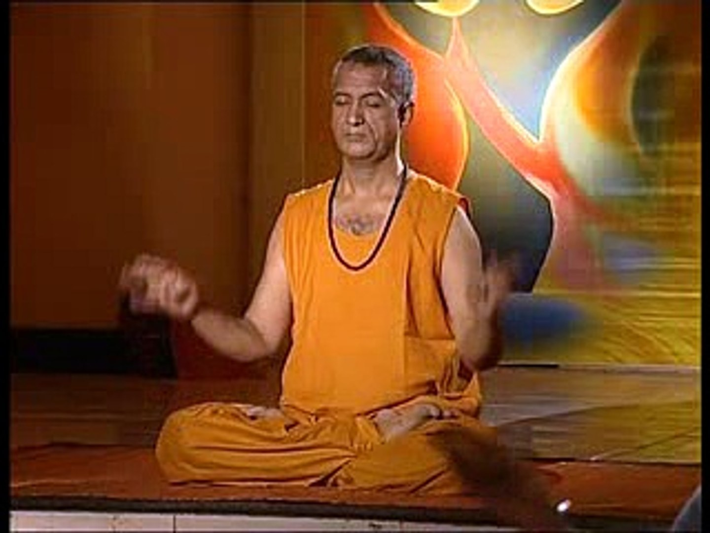 Yoga Mudra For Weight Loss  Hair Growth  Diabetes
