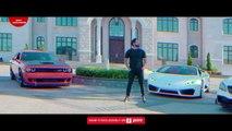 PARMISH VERMA - CHIRRI UDD KAA UDD (Official Video) _ New Song 2018 _ Speed Records