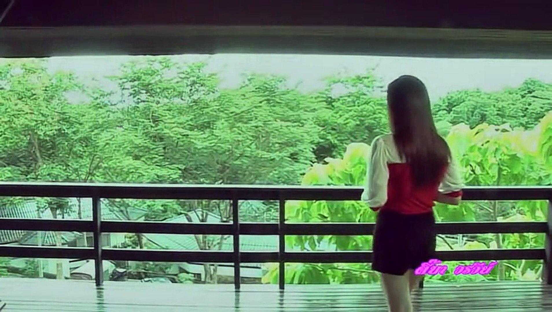 หนังไทย หนังใหม่ กระดังงาร่านรัก  HD