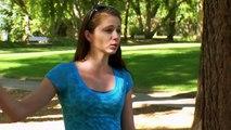 Escaping Polygamy S02 E14 After the Escape  Broken Family