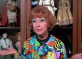Bewitched S08 - Ep05 Bewitched, Bothered, and Baldoni HD Watch