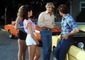 The Dukes of Hazzard S06 - Ep03 Too Many Roscos HD Watch