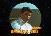 Lost in Space S03 - Ep22 The Flaming Planet HD Watch
