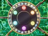 Bakugan Sezona 4 epizoda 7 - Baku-Nano eksplozija