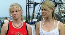 H2O Just Add Water S01 - Ep03 Catch of the Day HD Watch