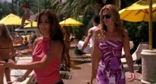 Las Vegas S02 - Ep01 Have You Ever Seen the Rain HD Watch