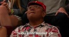 Conan S06 - Ep121 John Krasinski, Judy Greer, Bld Orange HD Watch