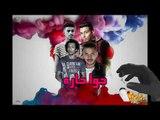 مهرجان قاعده خطر 2018 ميدو صبرا و عبده الماجيكو و عكوه الكروان توزيع البوب حصريا على طرب ميكس