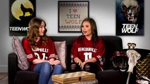 Teen Wolf S06E00 Teen Wolf Awards
