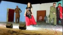 SOBIA KHAN multani Locall dancer pakistani || Hot Private mujra Dance record with mobile cam
