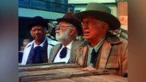 THE OVER THE HILL GANG RIDES AGAIN  (Full Western Movie, Entire Feature Film, Full Length, HD) part 2/2